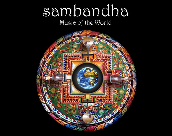 Sambandha World Music